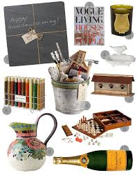 Good Housewarming Gifts 184 Best Housewarming Gifts Party Images On Pinterest