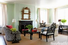 Amazing Modern  Green Living Room Decorating Ideas Helkkcom - Green living room design