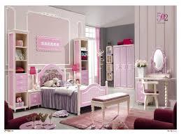 bedroom princess bedroom set unique princess bedroom set
