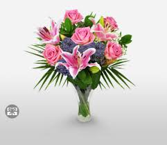 Next Day Flower Delivery Flower Delivery Cardiff Same Day Florist Delivery