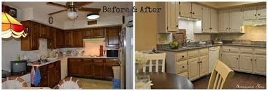 Country Cottage Kitchen Ideas A Country Cottage Kitchen Makeover Hometalk