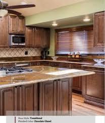 wholesale kitchen cabinets phoenix az high quality wholesale kitchen cabinets in phoenix phoenix