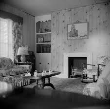 24 best clybourne park images on pinterest bungalow interiors