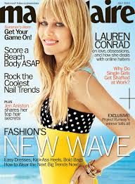 hairstyle magazine photo galleries 431 best magazine covers images on pinterest celebrities all