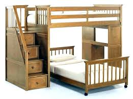 Bunk Bed In Walmart Toddler Bunk Beds Walmart Awesome Home Design And Interior Ideas