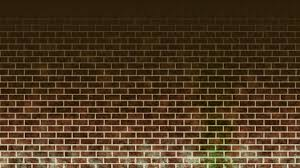 brick wallpaper 3d on wallpaperget com