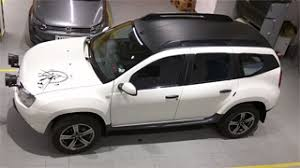3m Foaming Car Interior Cleaner 3m Car Care Our Services 11