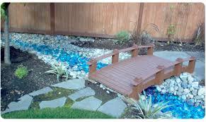 www recycled rocks com