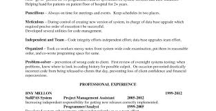 exle student resumes microsoft excel resume templates fantastic word engaging