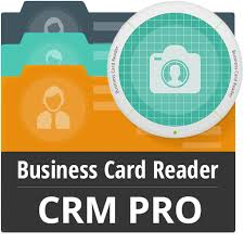 Business Card Capture App Which Is The Best Business Card Reader Mobile App Quora