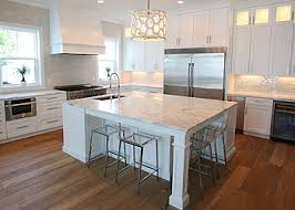 custom kitchen cabinets ta custom cabinetry photo gallery kitchen cabinet photos bathroom