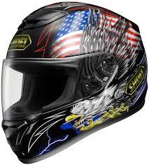 shoei motocross helmets shoei qwest prestige helmet the warming store