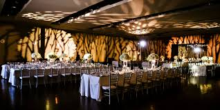 affordable wedding venues in atlanta twelve hotels atlantic station weddings