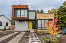 prefab mother in law suite what are method homes and what makes them so distinct them home