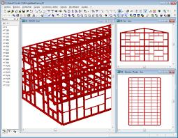 design of light gauge steel structures pdf steel design software list framecad free download best for structure