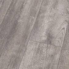 flooring high gloss flooring leader floors