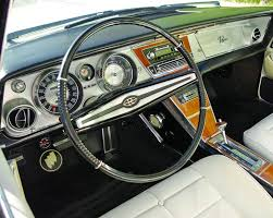 razor sharp riviera 1964 buick riviera buick u0027s in hemmings
