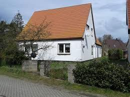 Haus Kaufen 100000 Immobilie Kaufen Archive Sydo Immobilien In Potsdam Mittelmark