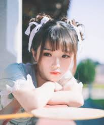 기억나 약속 ulzzang pinterest ulzzang kawaii and