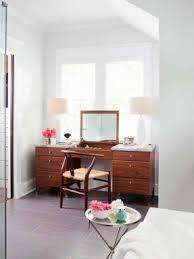 modern bedroom vanity table foter