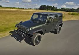 jeep j8 interior jeep j8 production version revealed in germany