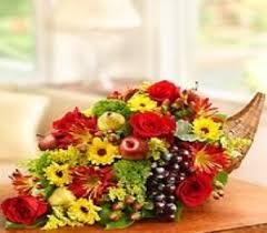 Thanksgiving Flowers Thanksgiving Flowers Delivery Coplay Pa The Garden Of Eden