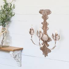 decor steals daily deals 80 on rustic farmhouse decor
