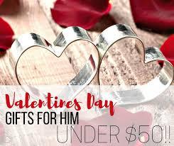 mens valentines day valentines day gifts for men 50 the wardrobe stylist