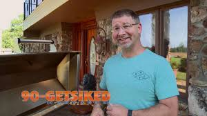 Sikes by Sikes Grill Cooking Process Youtube
