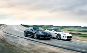 white jaguar car wallpaper hd best screen wallpaper page 85 of 177 wallpaper hd and