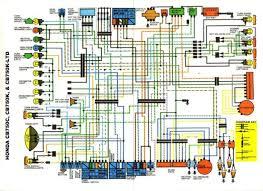 yamaha 700 virago wiring diagram hyosung gv250 wiring diagram