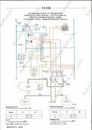 electric wiring diagram renault kangoo manual 28 images