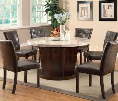 table beautiful dining room sets beautiful diner table set