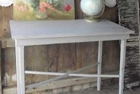 Drafting Table Edmonton Table Vintage Drafting Tables Amazing Antique Drafting Table