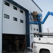 Leduc Overhead Door Leduc Overhead Door Garage Door Services 104 6051 47