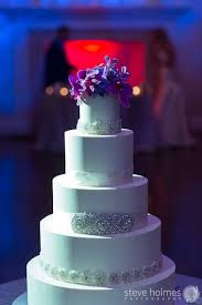 15 best cake images on pinterest biscuits marriage and white