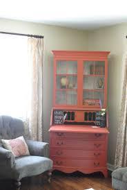 Secretary Office Desk by Photo Album Corner Secretary Desk All Can Download All Guide And
