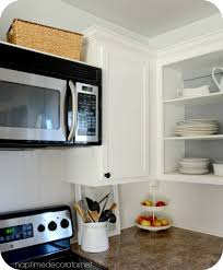 stunning 60 adding trim to kitchen cabinets inspiration design of