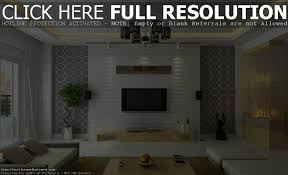 download living room wallpaper design gallery