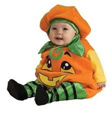 12 18 Month Halloween Costumes 17 Halloween Costume Newborn Babies Baby Twins