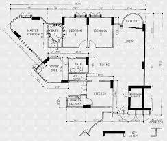 hdb floor plans floor plans for sembawang close hdb details srx property