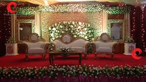 welcome to creative wedding planner u0026 event management