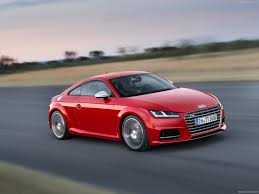 audi tts coupe 2015 pictures information u0026 specs