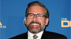 Radio Rds Funny Steve Carell Shares Funniest Father U0027s Day Gift Youtube