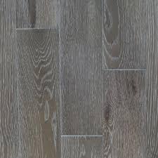 Grey Wood Laminate Flooring Latest Grey Wood Effect Floor Tiles On Gray Wo 12285
