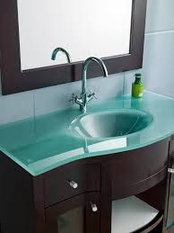 bathroom vanity suppliers bathroom decoration