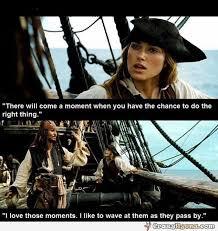 Jack Sparrow Memes - pirates of the caribbean movies pinterest caribbean movie