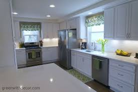 home kitchen designs u2013 home 100 home decor kitchen pictures pvblik com white backsplash