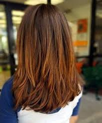 long hair with layers for tweens cute hairstyles for teenage girls with long straight hair 12