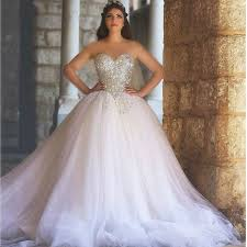 corset wedding dresses hot sale 2017 corset lace up tulle wedding dresses bridal